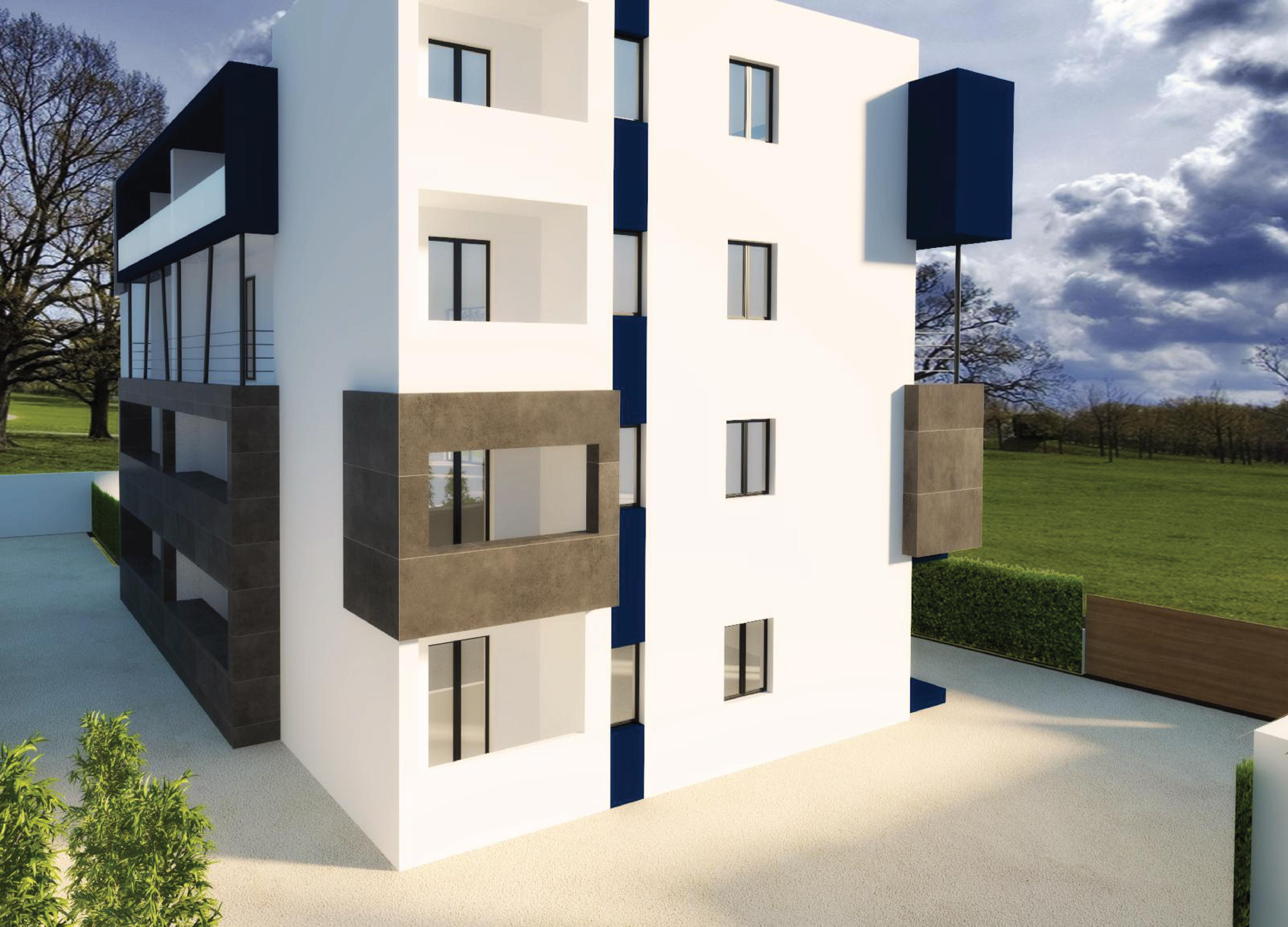 Appartamento Aversa 1