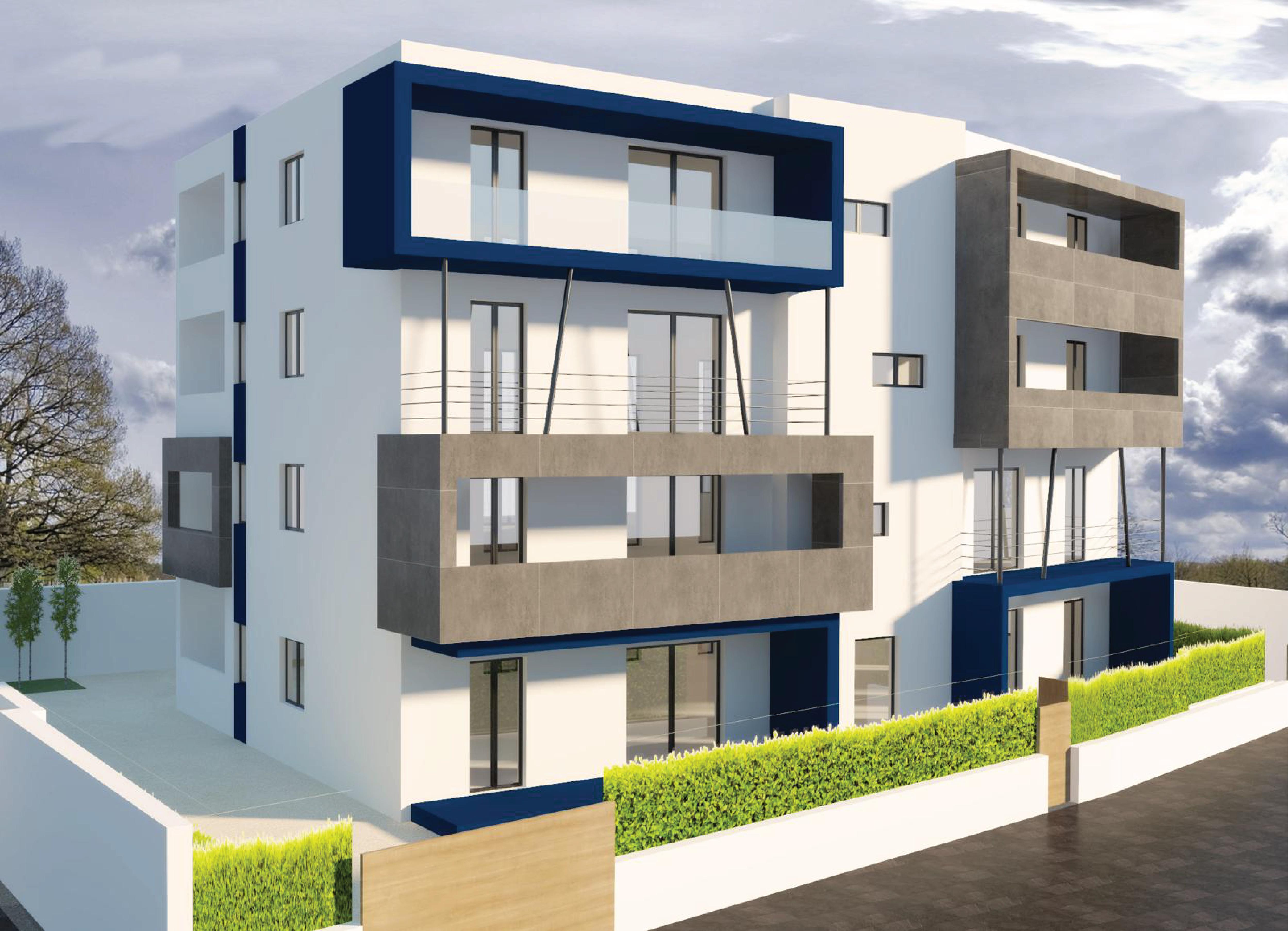 Appartamento Aversa