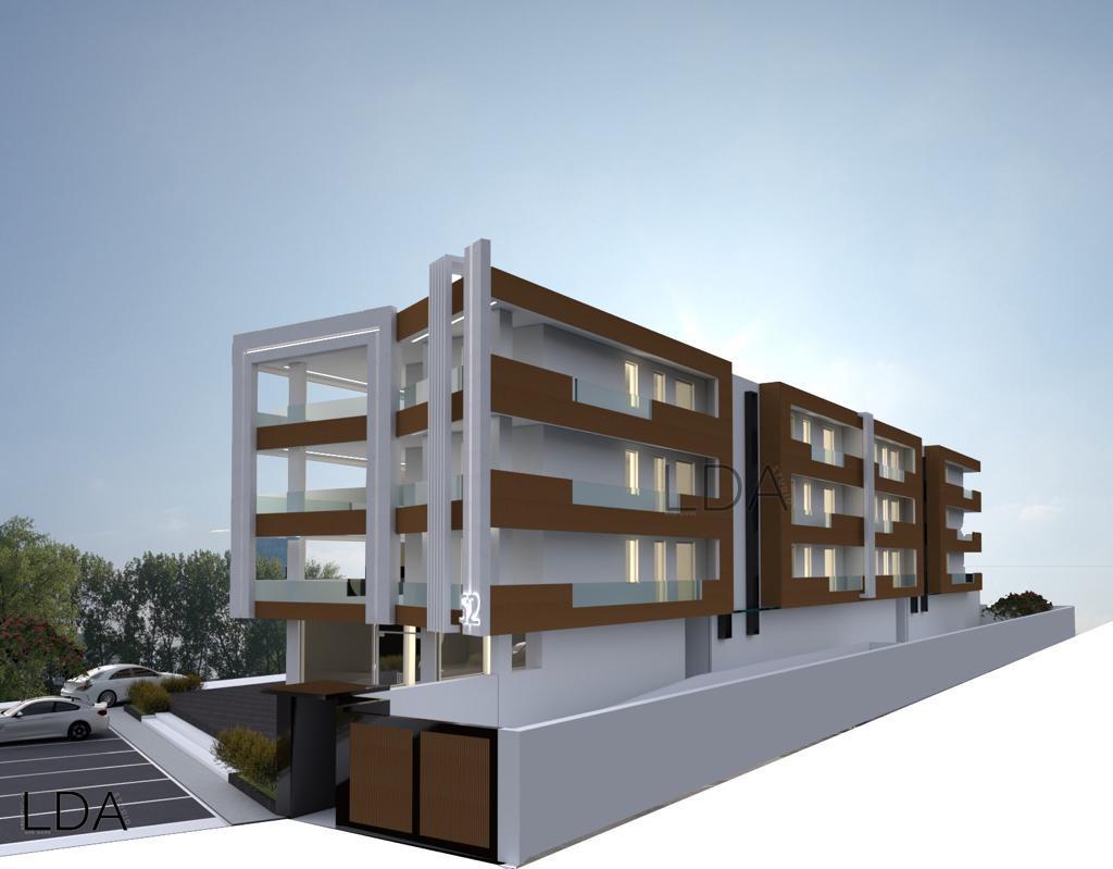 Appartamenti GDR Lusciano 1
