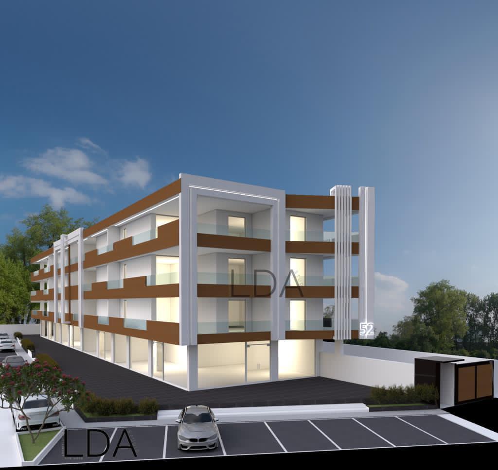 Appartamento Lusciano 2